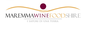 Maremma Wine Food Shire
