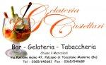 Gelateria Castellari