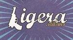 Ligera