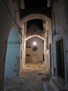 Macelleria Da Donato
