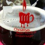 Christmas Beer Festival