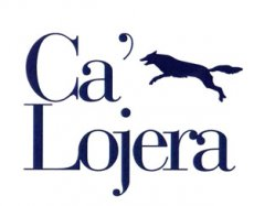 Ca' Lojera