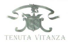 Tenuta Vitanza