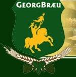 Georgbraeu