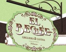 El Bechée