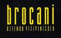 Brocani