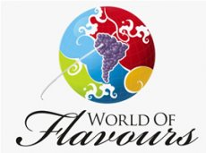 World of Flavours