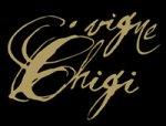 Vigne Chigi
