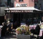 La Taverna di Venere