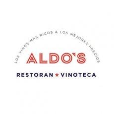 Aldo's Vinoteca