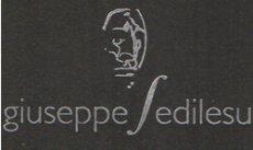 Giuseppe Sedilesu