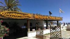 Talamanca Beach Club