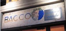 Al Bacco