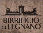 Birrificio di Legnano