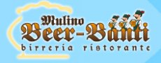Mulino Beer-Banti