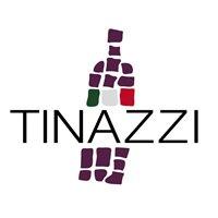Tinazzi