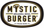 Mystic Burger Como