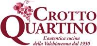 Crotto Quartino