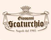 Scaturchio