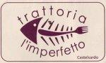L'Imperfetto