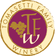 Tomasetti Family Winery