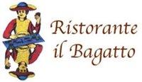 Il Bagatto