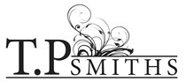 T.P Smiths