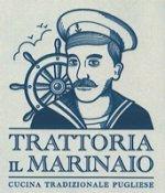 Trattoria Il Marinaio
