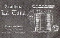 La Tana
