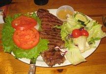Big Oak Restaurant