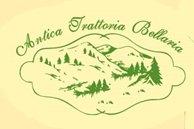 Antica Trattoria Bellaria