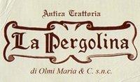 La Pergolina