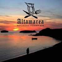 Altamarea