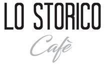 Lo Storico Cafè