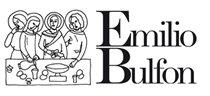 I Vini di Emilio Bulfon