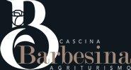 Agriturismo Cascina Barbesina