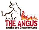 The Angus