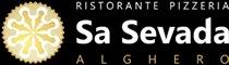 Sa Sevada