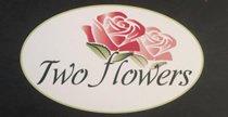Two Flowers Hotel & Restaurant