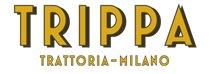 Trippa