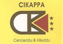 Hotel Ristorante Cikappa