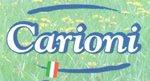 Carioni