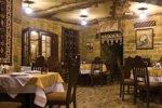 Firuza Restaurant