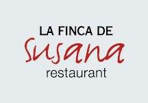 Restaurante La Finca de Susana