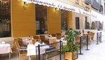 Restaurante El Rescoldo