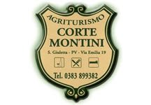 Agriturismo Corte Montini