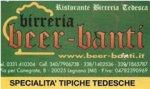 BeerBanti