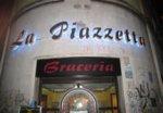 Braceria La Piazzetta