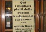 Trattoria Piccolo Club