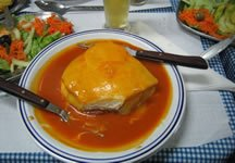 Restaurante Boteko